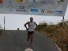 scalata-dinnamare-594