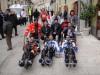 marathon-2014-il-gruppo-dellhandbike-con-il-sindaco-piccitto-e-il-vice-iannucci