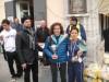 marathon-2014-il-podio-della-maratona-donne-da-sinistra-iannucci-con-fiorino-e-schembri