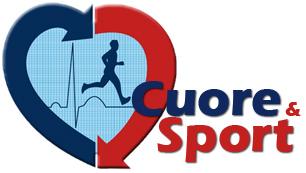 Tendiniti: problemi di runner