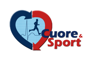 Cuoreesport