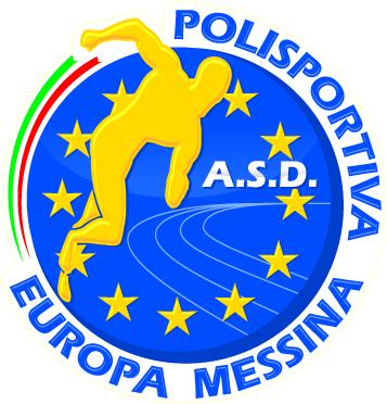 Polisportiva Europa: uno sguardo rivolto al futuro