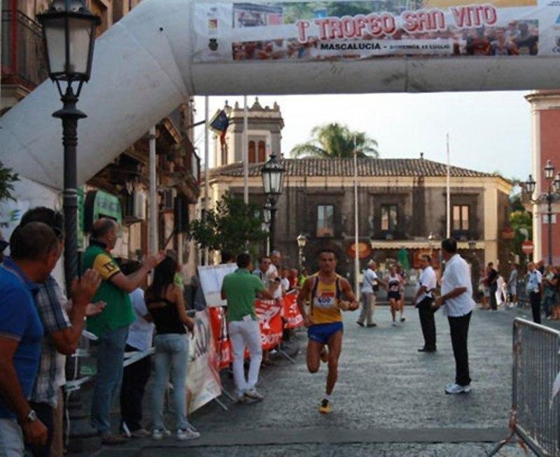Successo di iscritti per i Campionati Regionali