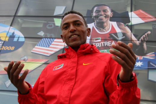 Mezza maratona: la più amata dai runner di tutto il mondo