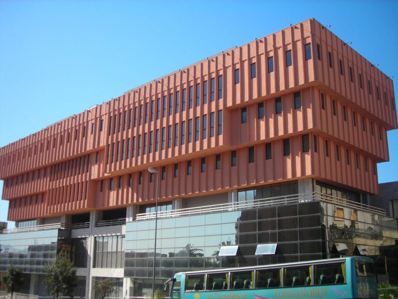 Nuove tecniche d'intervento, convegno d'ortopedia a Messina