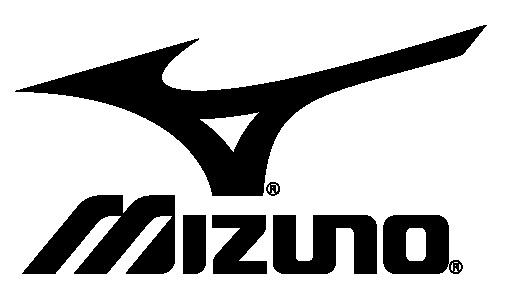 Offerta Mizuno