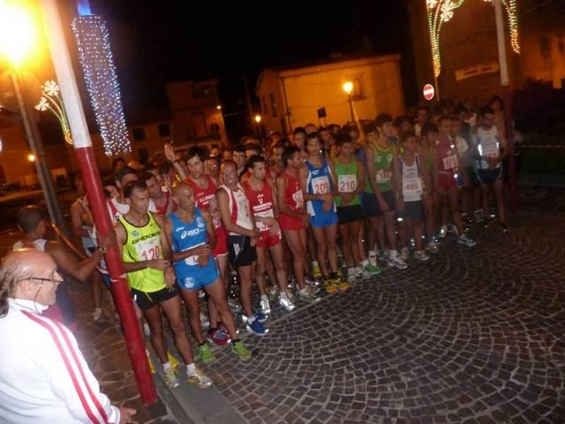 """Trofeo """"Città di Rometta"""": boom di partecipanti"""