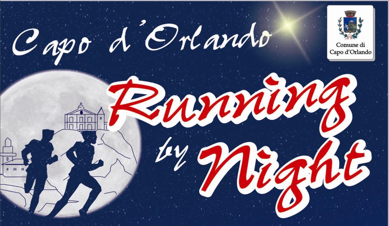 """La """"Capo d'Orlando by Night"""" conferma il suo fascino"""