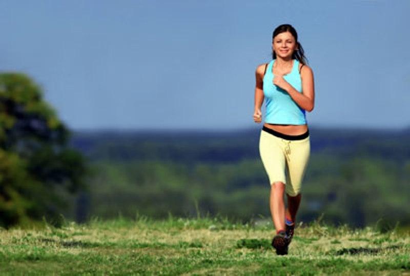Diabete di tipo 1: essere atleti si può