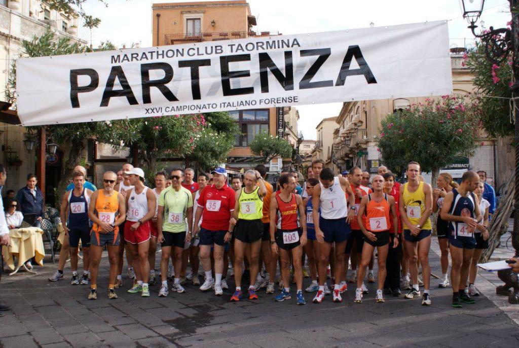 """""""Campionato Italiano Forense"""" al piemontese Brustia e alla toscana Jaccheri"""