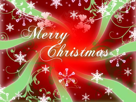 Gli auguri di Buon Natale da Messinadicorsa.it