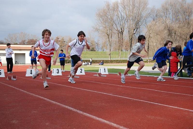 """Presentata a Palazzo Zanca la """"Messina Sprint Cup 2012"""""""