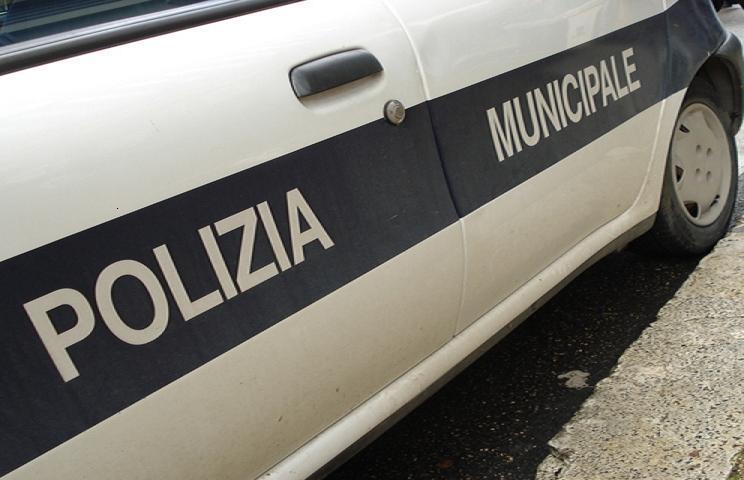 Messina Marathon: i comunicati di organizzatori e Polizia Municipale