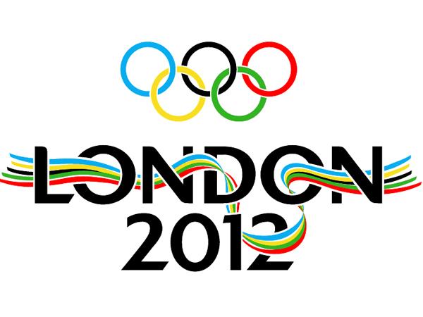 Scelti i 39 azzurri per i Giochi Olimpici di Londra