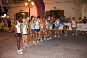 Trofeo Ravanusa