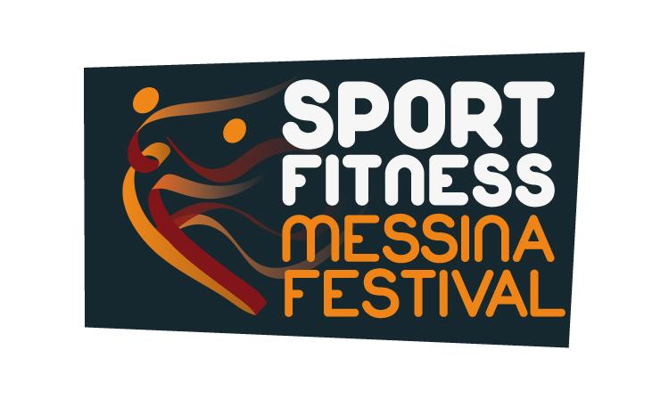 I° Festival del fitness e del wellness
