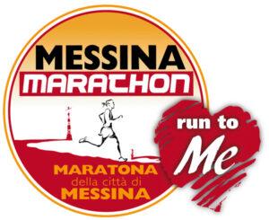 messina_logo