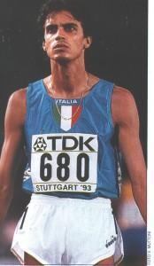D'Urso Giuseppe(1)