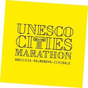 unesco-cities-marathon-2013