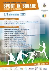 SportInSquare2013