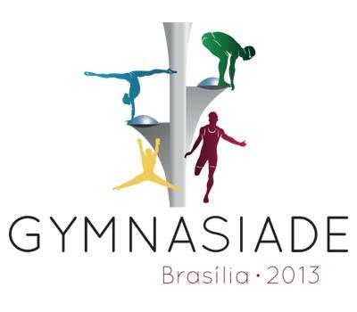 Siciliani di bronzo alle Gymnasiadi in Brasile