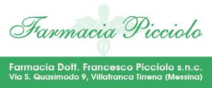 Farmacia Picciolo