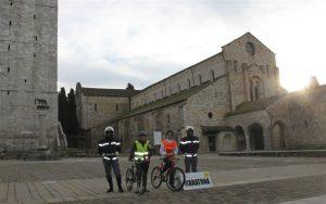 Unesco Cities Marathon_omologazione percorso_b