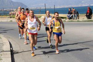 Trofeo del Mare1