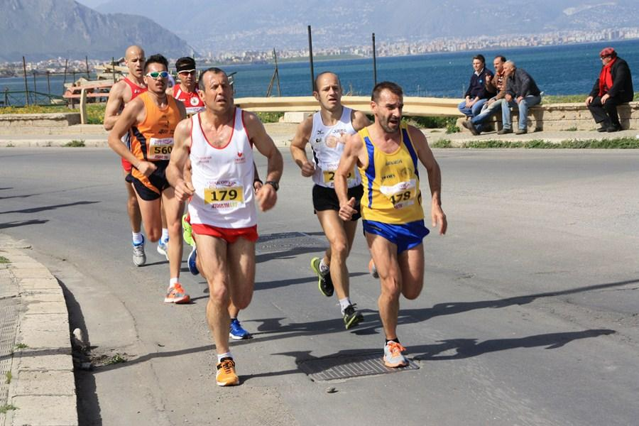 """Tutto pronto ad Aspra per il """"II Trofeo del Mare"""""""