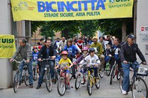 bicincittà-uisp-it