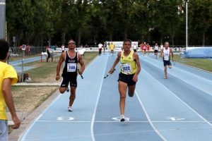 atletica_fratellanza_campionati_master_f1_20290_originaley121