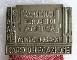 Gara a Sant'Alessio dedicata al grande Arturo Mastroieni