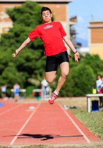 Filippo Gangemi