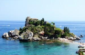 Isola_Bella-Taormina-Messina-Sicilia-Italy