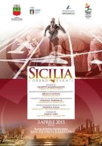Locandina Convegno eventi sportivi(1)