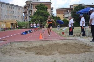 Antonio Trio1