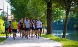 Mezza di Treviso_allenamento in Restera_b