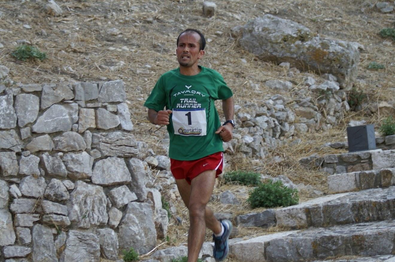 Boumalik e Agrusa si impongono sulle orme di Montalbano