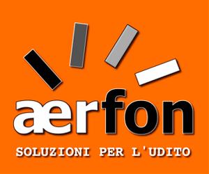 Aerfon
