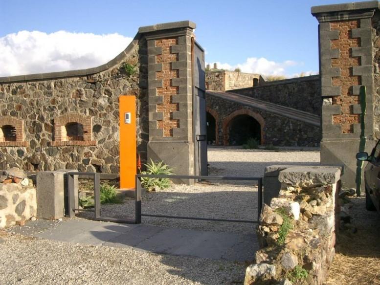 Domenica anche a Messina la XXVI^ Corritalia