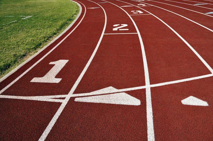 Progetto di sport ed integrazione firmato Torrebianca