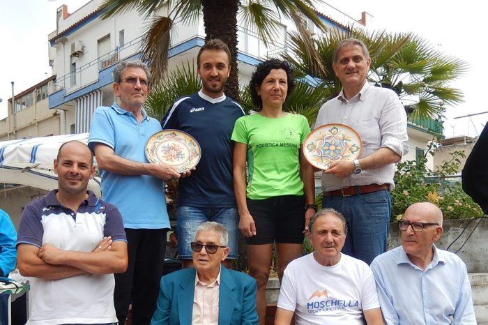 """""""3° Trofeo S. Maria del Rosario"""" nel segno di Lanuzza e Betta"""