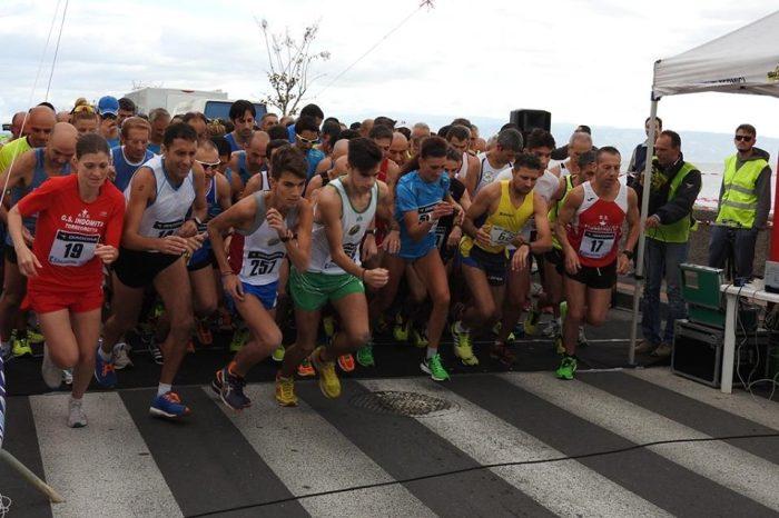 """""""Trofeo Curri chi ti pigghiu"""", domenica la settima edizione"""