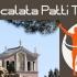 "Boom di partecipanti alla ""II Scalata Patti-Tindari"""