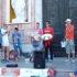 """""""2^ Scalata Patti-Tindari"""": Catania e Scionti vincono una super gara"""