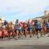Grand Prix Maratonine: i premiati dell'edizione 2014