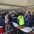 Messina Marathon: le precisazioni del Comitato Organizzatore
