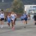 """Tutto pronto per la """"Catania International Half Marathon"""""""