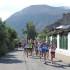 """Definita la start list del """"15° Giro Podistico delle Eolie"""""""