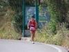scalata-dinnamare-371